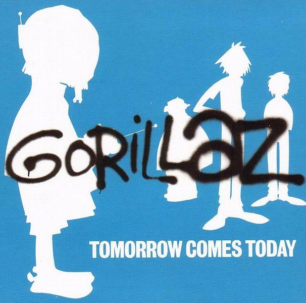 gorillaz перевод песен darty harry: