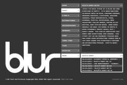 blur.co.uk